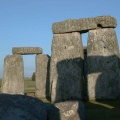 Stonehenge2Medium